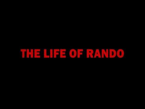 The Life of Rando