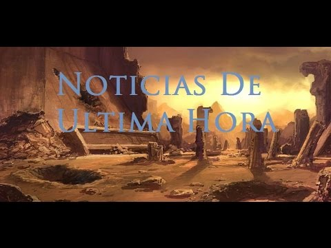 noticias ultima hora concept art de posible expansi n de