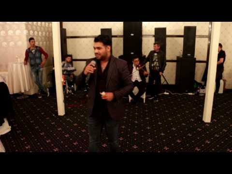 ROBERT DIN APARATORI LIVE 2016-NAS GABY DIN GIULESTI-PART 2-MANELE NOI HIT