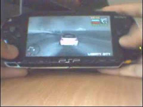 cheat helicopter gta liberty city psp with Watch on Gta Vice City Cheats 14689159 also Watch as well Grand Theft Auto Liberty City Stories besides Grandtheftautosanandreascheatscodes besides 301 Moved Permanently.