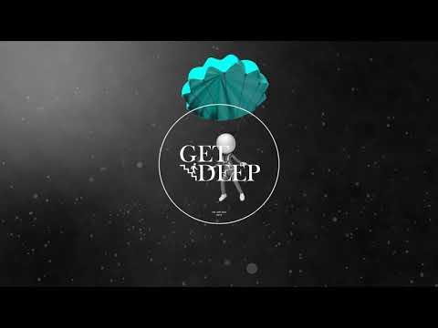 Gettoblaster, Stephen Granville - Be A Freak (Hatiras Remix)