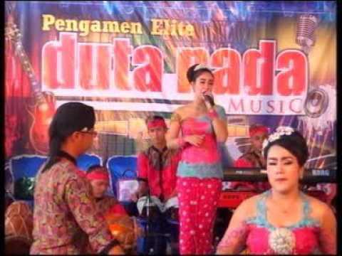 Duta Nada - Ali Ali (Voc. Ita Bintang)