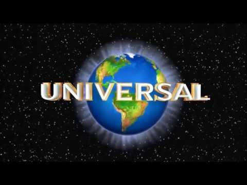 ¡¡Universal Channel Intro Parody!! || MEMES CINEFILOS