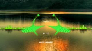 Vulpey - Resurrect(Скачать трек: http://clck.ru/9FGCE Постоянно Ваши уши, и глаза будут радовать свежие треки, так что подписывайтесь..., 2014-06-30T05:11:11.000Z)