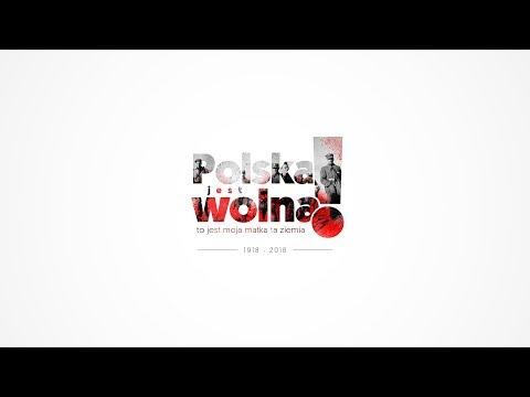 """Konferencja naukowa """"Polska jest wolna – To jest moja Matka, ta Ziemia"""""""