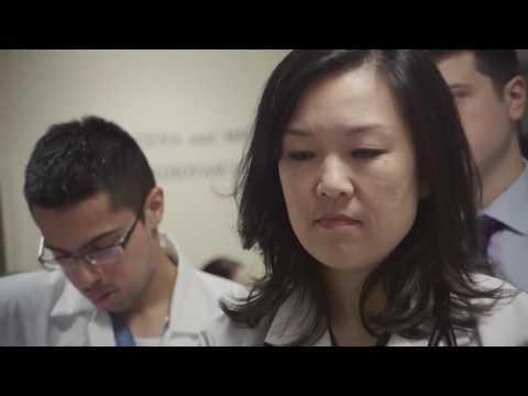 Making Rounds Medical Education Documentary Film ★ Medicine Documentary 2017