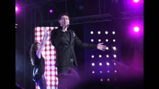 ARAME - PACHI PUCHI //Official Music Video // Full HD