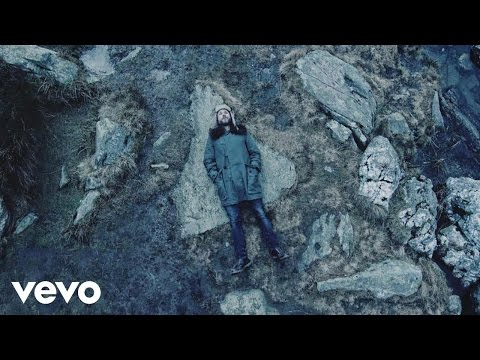 Feeder - Another Day on Earth