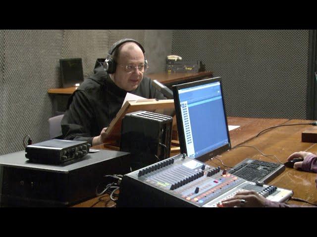 El programa de Montserrat Ràdio