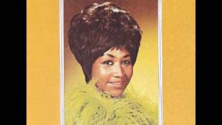 DJ Kicks - Aretha Franklin Rock Steady [Danny Krivit Edit]