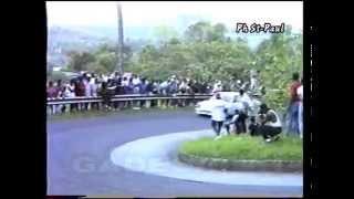 12 h de la ville de Sainte-Marie 1997