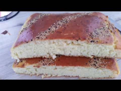 pain-expresse/meilleure-recette-de-pain-maison-sans-petrissage