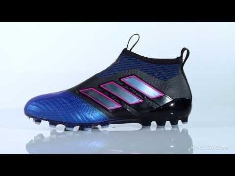 adidas 17+ PURECONTROL AG