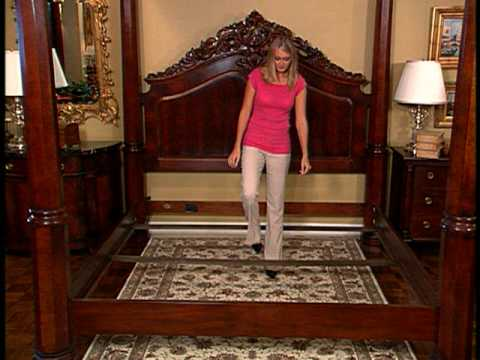 FullQueen Metal Bed Support Doovi
