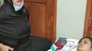 Live streaming 24 jam: https://www.cnnindonesia.com/tv Di Hari Kesehatan Nasional yang jatuh pada 12.