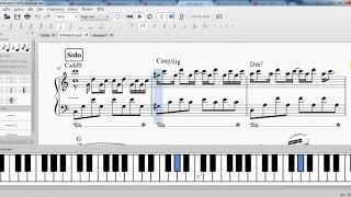 Klear - รักไม่ต้องการเวลา Piano Cover by.kruboom รับงานบรรเลงเปียโน งานแต่ง ล็อบบี้ แบนด์