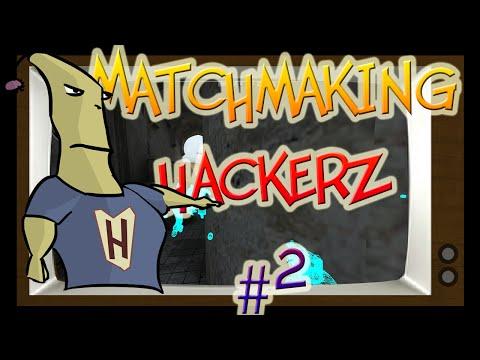 matchmaking sc2