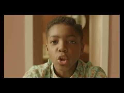 Stromae - Papaoutai 2016 (DONDARK Ls Flashdancer REMIX) BOOTLEG.