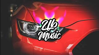 Tommee Profitt – In The End (Mellen Gi Trap Remix) (Bass Boosted)(1 HOUR)