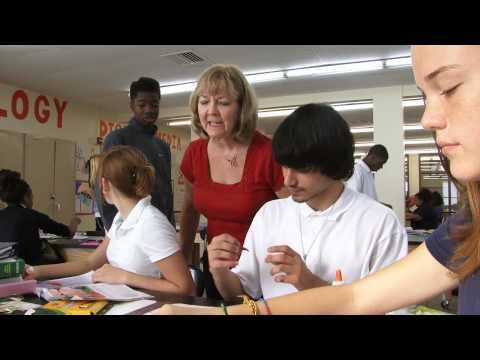 CMSD's New Tech Schools