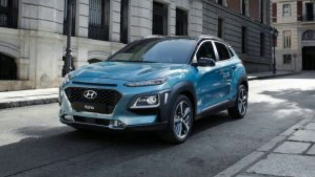 2019 Hyundai Santa Fe New Spy Shots And Redesign News >> 2019 Hyundai Santa Fe Spy Shots Design Specs Interior Exterior