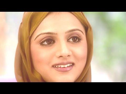 Sai Bhakton Ki Sachchi Kahaniyan (Story Of A Businessman) - True Punjabi Story 5