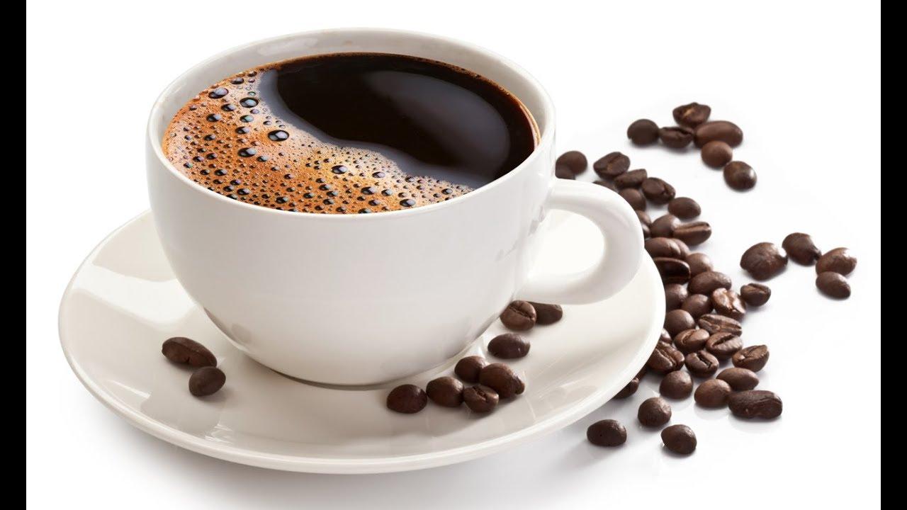 Сколько можно пить чашек кофе в день?