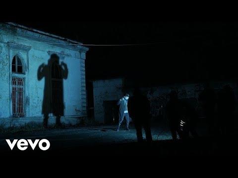 Norm Ender - Kamera Arkası - Deli (Behind The Scenes)