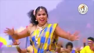 Jaiho BC Special Song Dance | Chandrababu TDP Songs 2019