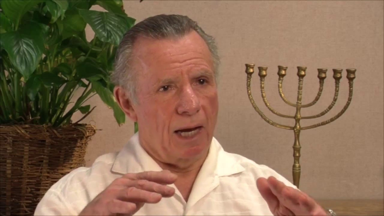 loren weinstein dallas jewish historical society oral history loren weinstein dallas jewish historical society oral history video