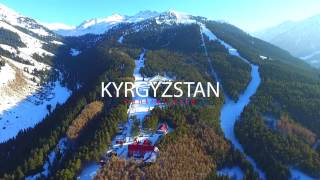 Download Video Welcome to Kyrgyzstan! MP3 3GP MP4