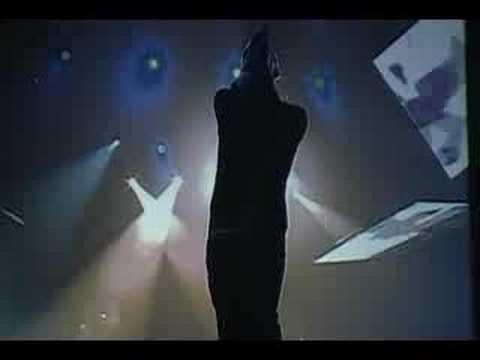 Linkin Park - In Pieces LIVE (concert Utah)
