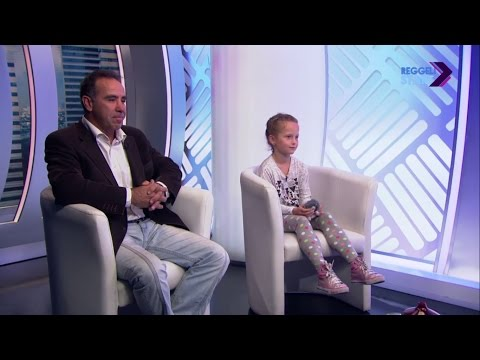 DIGI Sport, Reggeli Start - Erdei Csaba, Kardos Lora