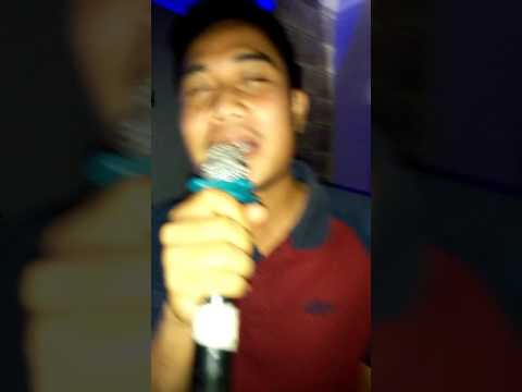 karaoke manis  vicki