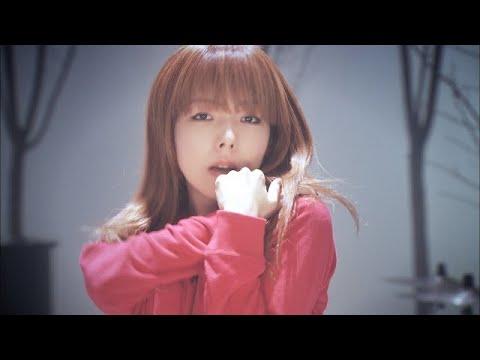 aiko- 『向かいあわせ』music video
