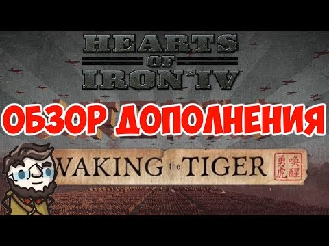Waking The Tiger Ebook