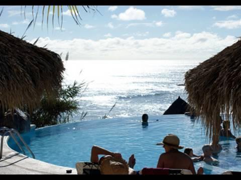Puerto Vallarta Mexico Resort And Spa