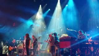 Gov't Mule- Chain of Fools (Aretha Franklin) 8-17-18 Mp3