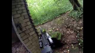 Repeat youtube video gopro arisoft algrange( parti 1)