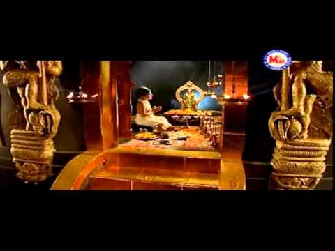 harivarasanam-ayyappa-song