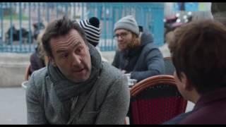 Débrief Bande Annonce Rock N Roll Avec Guillaume Canet Et Marion Cotillard
