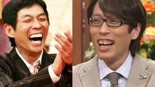明石家さんまさんのトーク番組にゲスト出演した竹田恒泰さん。 さんま「...