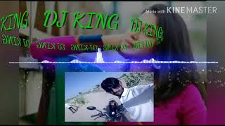 dj-remix-chudi-jo-khanke-haath-mein