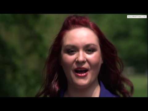 Julia Sommer - Oh Mann ich liebe Dich