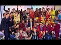 Paul Smith | Spring Summer '18 Men's and Women's Show