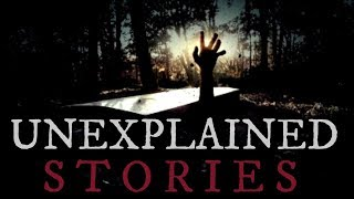 6 TRUE Scary & Unexplained Stories (Vol. 19)