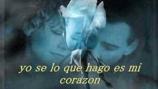 Play La Quiero