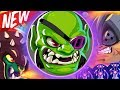 Agar.io NEW SKINS '' SECRET UPDATE '' BATTLE OF THE GLADIATORS '' BEST SOLO DESTROYING AGARIO MOBILE