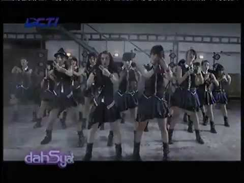 [MV] JKT48 - River