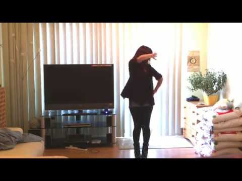 kaka}9x tu suong girl kute_dance}].flv